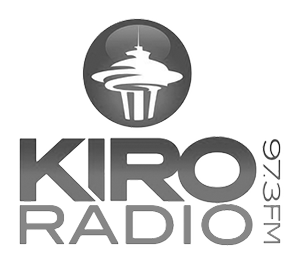 KIRO Radio