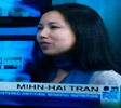Marni Hughes interviews Minh-Hai about the EWG's new report on sugar in kids' cereals on Q13 Fox News